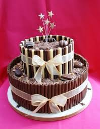 the 25 best kit kat cakes ideas on pinterest baked kitkat kat