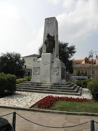 file monumento ai caduti montebelluna 02 jpg wikimedia commons