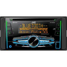 lexus is200 wrecking brisbane car audio supercheap auto
