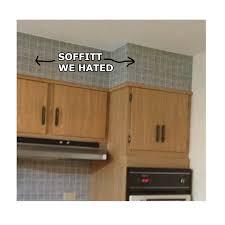 Kitchen Cabinet Soffit by Cabinet Soffit Design Images Reverse Search
