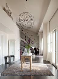 living room wallpaper high definition good living room designs