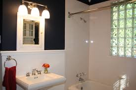 bathrooms design best towel bar height bathroom ideal home
