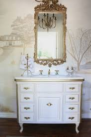 264 best pretty spaces bathrooms images on pinterest bathroom