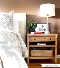side table bedroom side table medium size of ideas inch wide