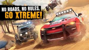 monster truck racing games free download monster truck challenge download