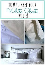 Life Comfort Sheets Best 25 Clean Sheets Ideas On Pinterest Spring Cleaning