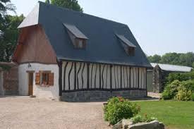 chambre d hote la ferme normandie chambre d hote auberge en seine maritime chambre d hôtes en