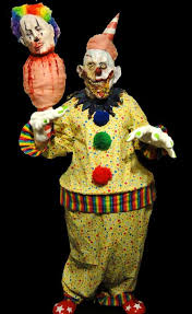 Clown Halloween Costume 82 Clowns Images Halloween Costumes