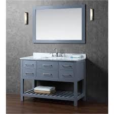 bathroom perfect 48 inch vanity for your bathroom u2014 cafe1905 com