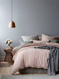 Master Bedroom Colors 5 Simple Ways To Have The Coziest Bed Ever Fur Throw Light
