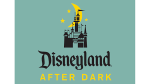disneyland to offer after events in 2018 starting with a