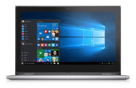 dell deals black friday black friday 2015 deals top 5 best cheap laptops on sale
