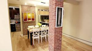 kitchen dining room ideas photos kitchen dining table ideas 8 ways to make a small sizzle room