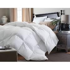 Light Comforters Down Comforters U0026 Duvet Inserts