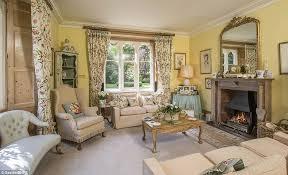 Pranks For Bedrooms Amersham U0027crammer U0027 Attended By David Niven U0027goes On Sale For 3 25