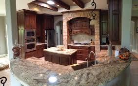 Custom Kitchen Cabinets San Antonio Kitchen Cabinets Houston Hbe Kitchen