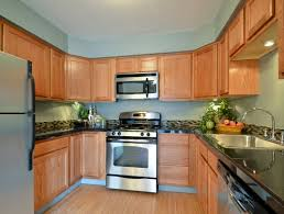 free used kitchen cabinets kitchen dining free used kitchen cabinets all wood kitchen