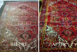 Tribal Persian Rugs by Antique Oriental Rug Cleaning Rugs Ideas