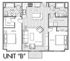 floor plans available units la riviere condos cedar falls