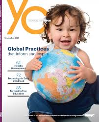 Children Current Issue National Association For The Education Of Young