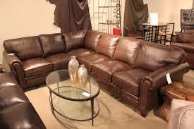 Lancaster Leather Sofa Leather Wholesale Design Warehouse Furniture