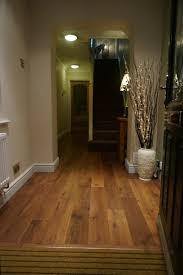 Perspective Laminate Flooring Quickstep Flooring Laminate Master Online Store