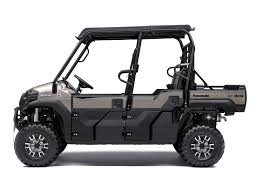 gallery of kawasaki mule
