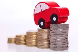 Car Insurance Estimates By Model by 6 Things That Spike Your Auto Insurance