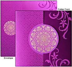 indian wedding cards online 36 best indian wedding invitations images on indian