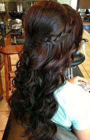 327 best hairstyles images on pinterest hairstyles braids and hair