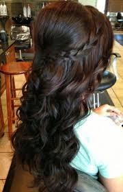 1309 best stillinger wedding 2017 images on pinterest hairstyles