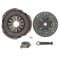 2003 toyota corolla clutch replacement corolla clutch sets best clutch set for toyota corolla