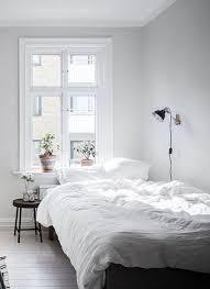 weiße schlafzimmer die besten 25 weißes schlafzimmer ideen auf weisses