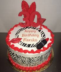 birthday margarita cake delicious creations party cakes u0026 specialty cakes near chicago