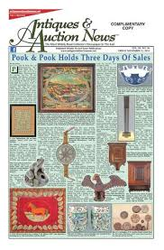 antiques u0026 auction news 102414 by antiques u0026 auction news issuu