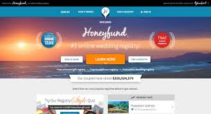 wedding honeymoon registry honeymoon registry fund how to the best one venuelust
