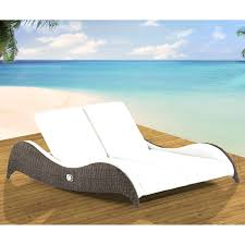 Chaise Lounge Chairs Indoor Chaise Cheap Outdoor Chaise Lounge Chairs Indoor Double Arm Two