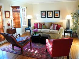 Home Design Ideas On A Budget Kchsus Kchsus - How to decorate a living room on a budget ideas