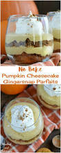 no bake thanksgiving appetizers 481 best images about fall flavors on pinterest