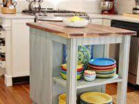 kitchen cart ideas how to make a kitchen island cart fresh best 25 rolling kitchen cart