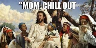 Easter Memes Jesus - funny easter memes free hd images