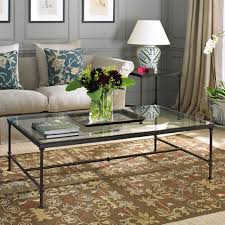 glass coffee table walmart coffee table marvelous glass coffee table ikea coffee table with
