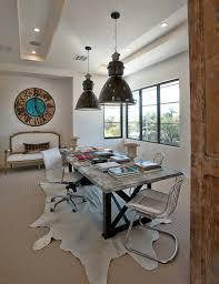 contemporary homes interior designs 10 modern house designs u0026 plans