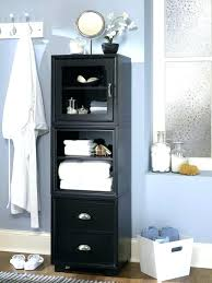 decorative bathroom storage cabinets decorative floor cabinets small bathroom storage cabinets