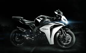 honda cbr1000cc ultra hd 4k honda wallpapers hd desktop backgrounds 3840x2400