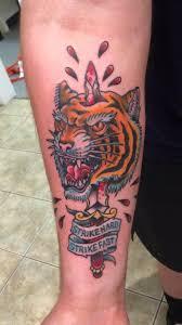 artists u2014 squids ink tattoo u0026 body piercing