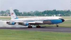air force 1 layout the most important jet plane you can t see cnn travel