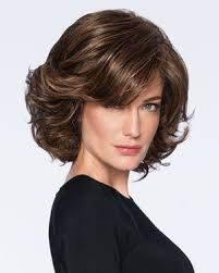 hairdo wigs hairdo wigs clip in hair extensions best wig outlet