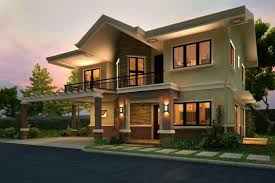 LINDEN 2 Storey Single Detached PRICE 9 14M FLOOR PLAN 192 SQ M