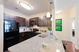 apartment sheffield greens apartments waldorf home decor color